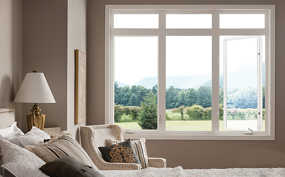 milgard windows temecula weve been bringing happiness to our customers since 1997 and with years of experience jt replacement windows provides superior quality service including